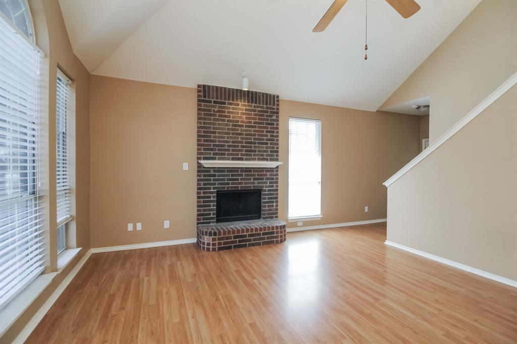1453 Ridgecreek  Drive, Lewisville, Texas 75067 - acquisto real estate best the colony realtor linda miller the bridges real estate