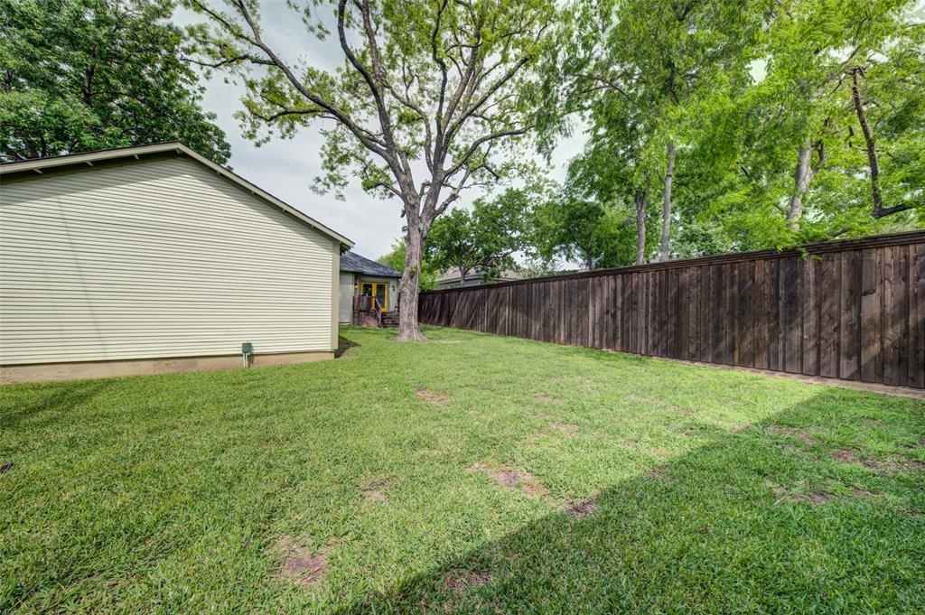 610 Clinton  Avenue, Dallas, Texas 75208 - acquisto real estate best listing photos hannah ewing mckinney real estate expert