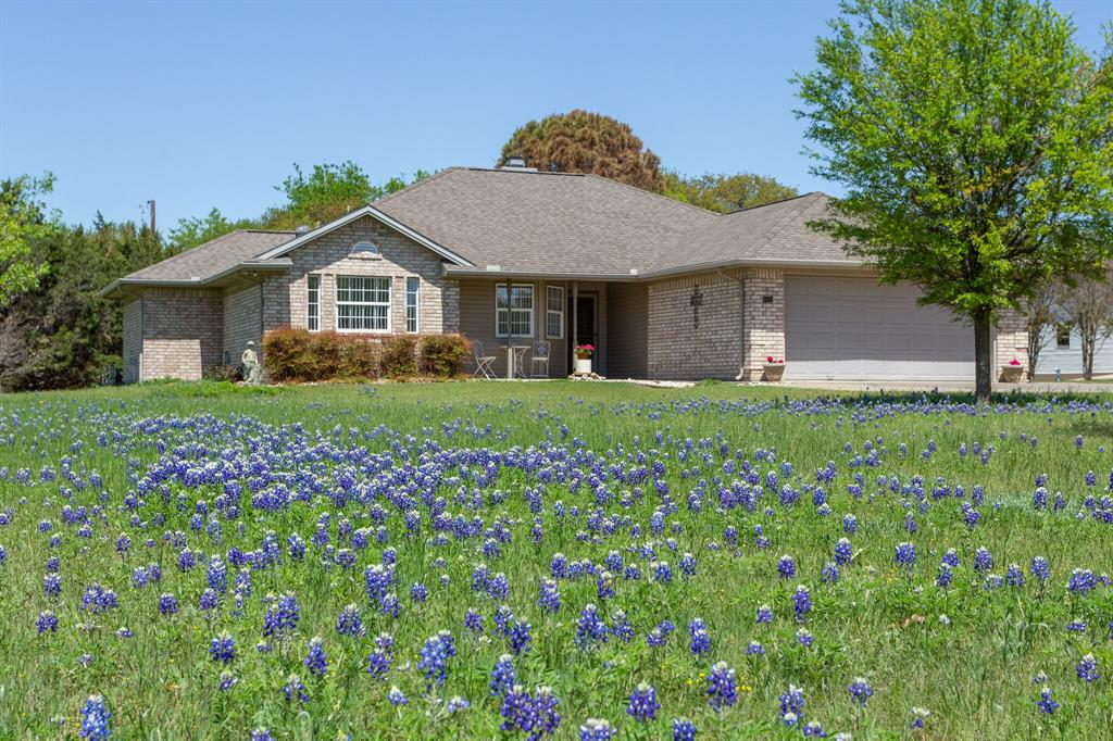 1649 White Bluff  Drive, Whitney, Texas 76692 - Acquisto Real Estate best plano realtor mike Shepherd home owners association expert