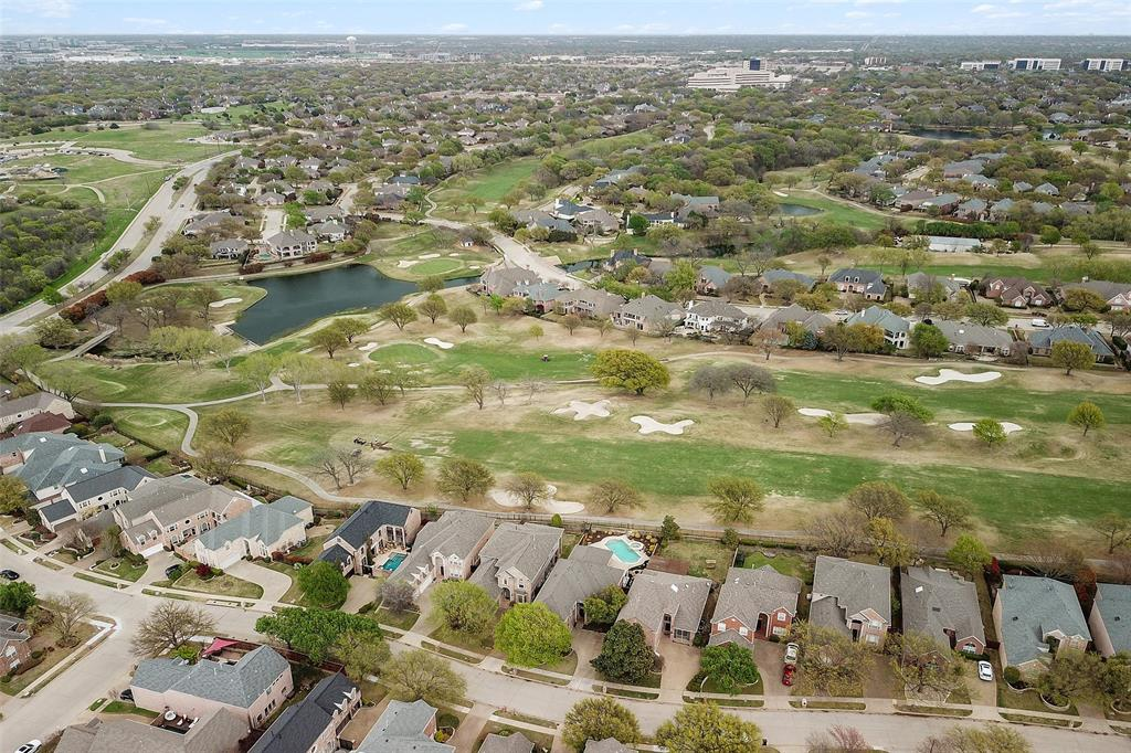 3108 Prestonwood Drive, Plano, Texas 75093 - acquisto real estate mvp award real estate logan lawrence