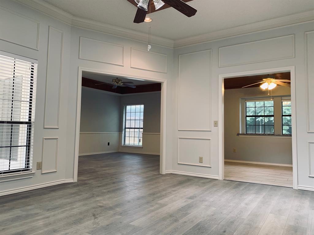 1716 Sacramento Terrace, Plano, Texas 75075 - acquisto real estate best luxury buyers agent in texas shana acquisto inheritance realtor