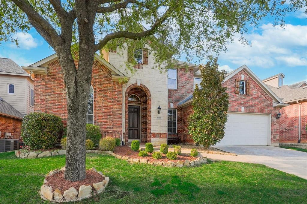 4508 Delaina  Drive, Flower Mound, Texas 75022 - Acquisto Real Estate best mckinney realtor hannah ewing stonebridge ranch expert