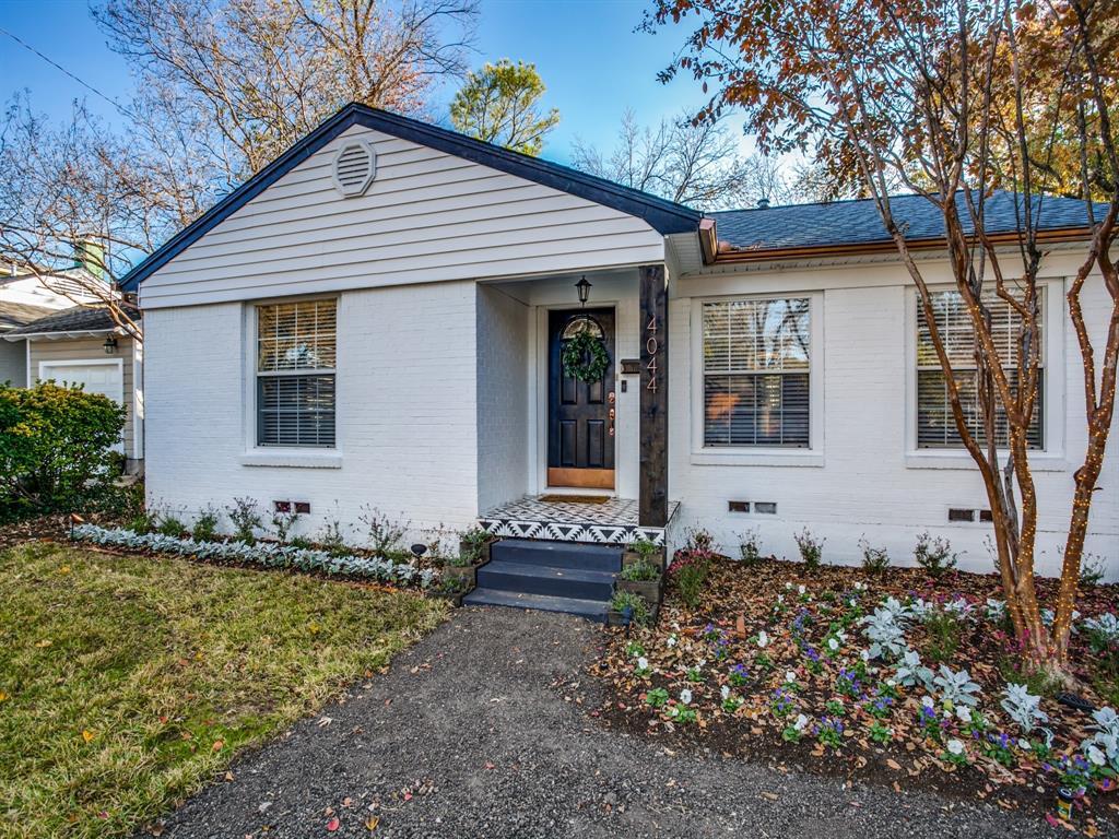 4044 Rochelle Drive, Dallas, Texas 75220 - acquisto real estate best allen realtor kim miller hunters creek expert
