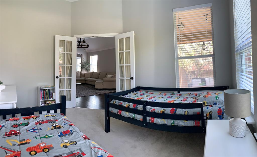4833 Friedman  Lane, Fort Worth, Texas 76244 - acquisto real estate best investor home specialist mike shepherd relocation expert