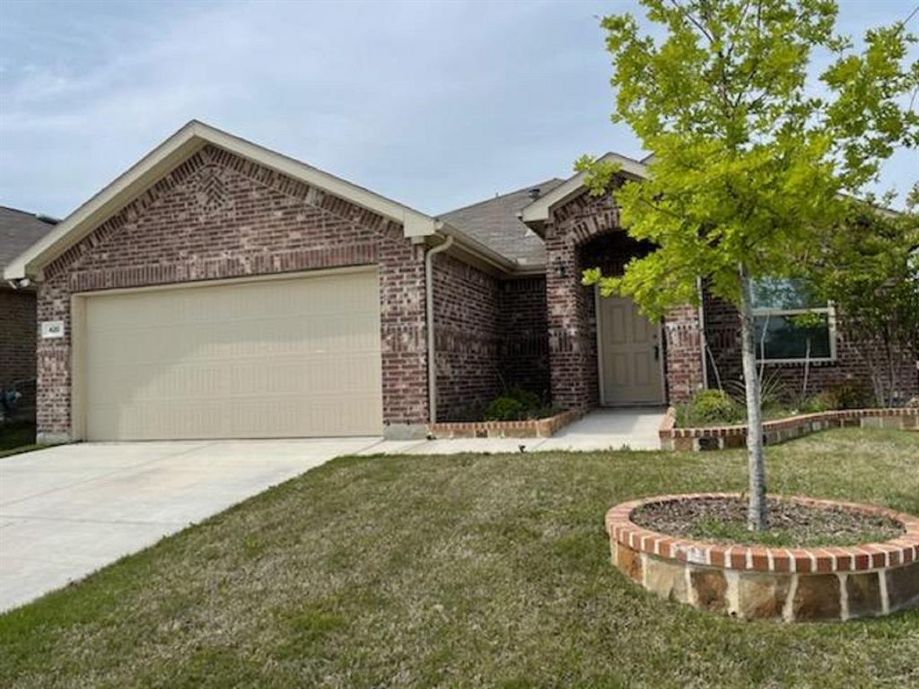 420 Saguaro  Drive, Fort Worth, Texas 76052 - Acquisto Real Estate best plano realtor mike Shepherd home owners association expert