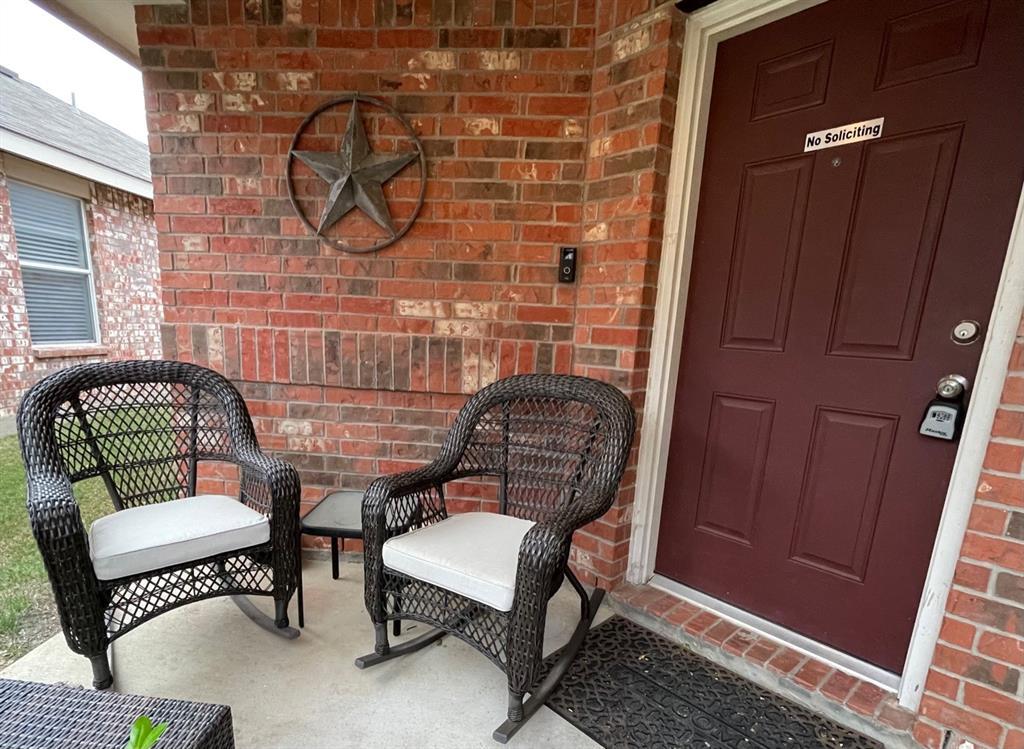 8924 Sun Haven  Way, Fort Worth, Texas 76244 - Acquisto Real Estate best mckinney realtor hannah ewing stonebridge ranch expert