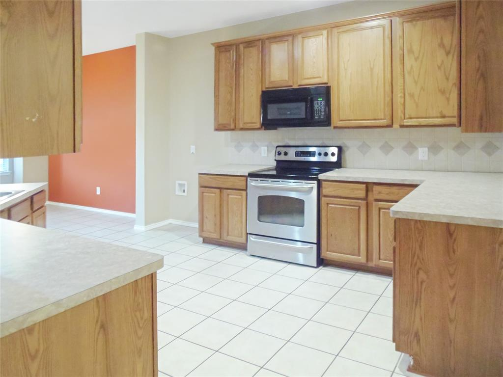 7463 Tormes  Grand Prairie, Texas 75054 - acquisto real estate best the colony realtor linda miller the bridges real estate