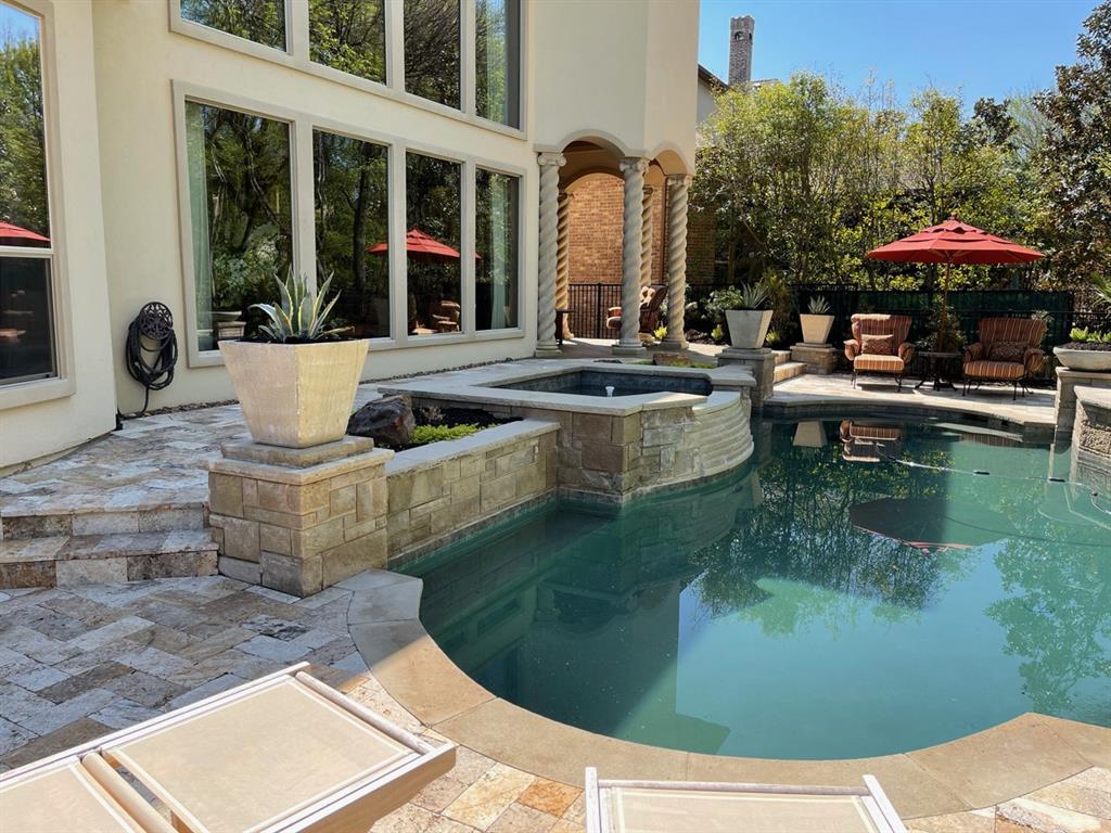 5089 Oak Knoll Lane, Frisco, Texas 75034 - acquisto real estate best highland park realtor amy gasperini fast real estate service