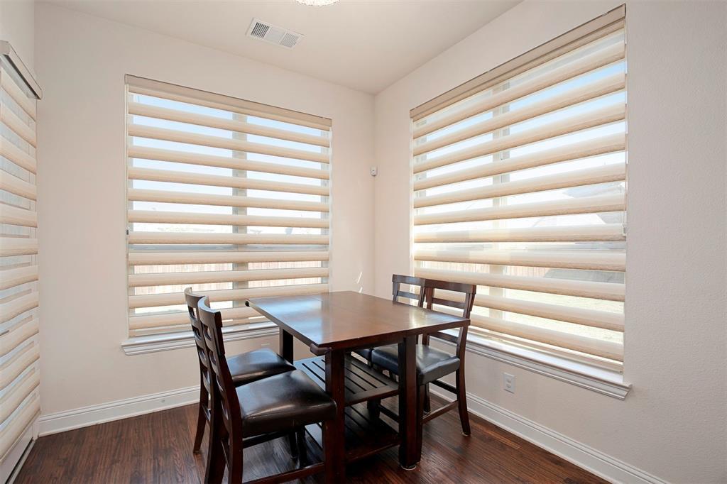 7335 Meler Lane, Irving, Texas 75063 - acquisto real estate best new home sales realtor linda miller executor real estate