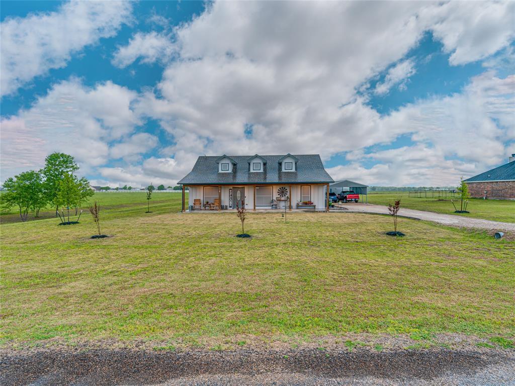 6401 County Road 313a  Alvarado, Texas 76009 - Acquisto Real Estate best mckinney realtor hannah ewing stonebridge ranch expert