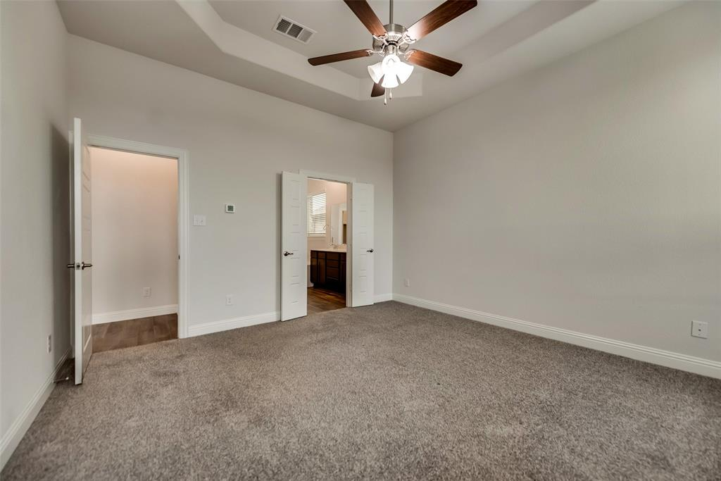 6101 Brunswick  Drive, Aubrey, Texas 75009 - acquisto real estate best frisco real estate broker in texas for high net worth buyers