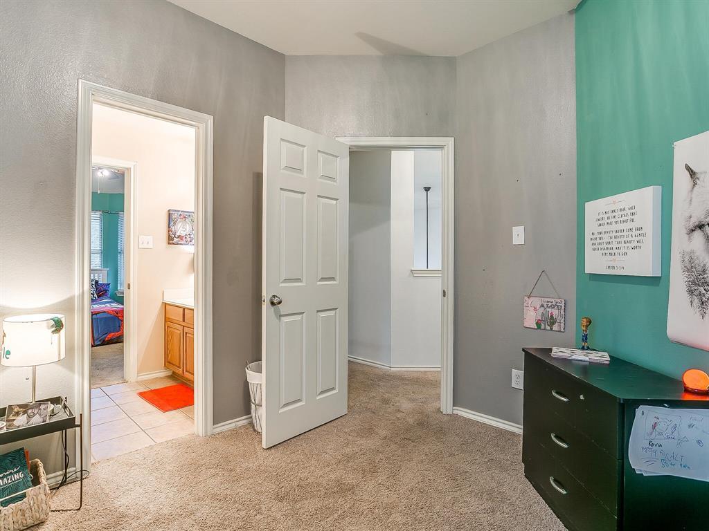 4420 Spring Garden  Drive, Arlington, Texas 76016 - acquisto real estate best park cities realtor kim miller best staging agent