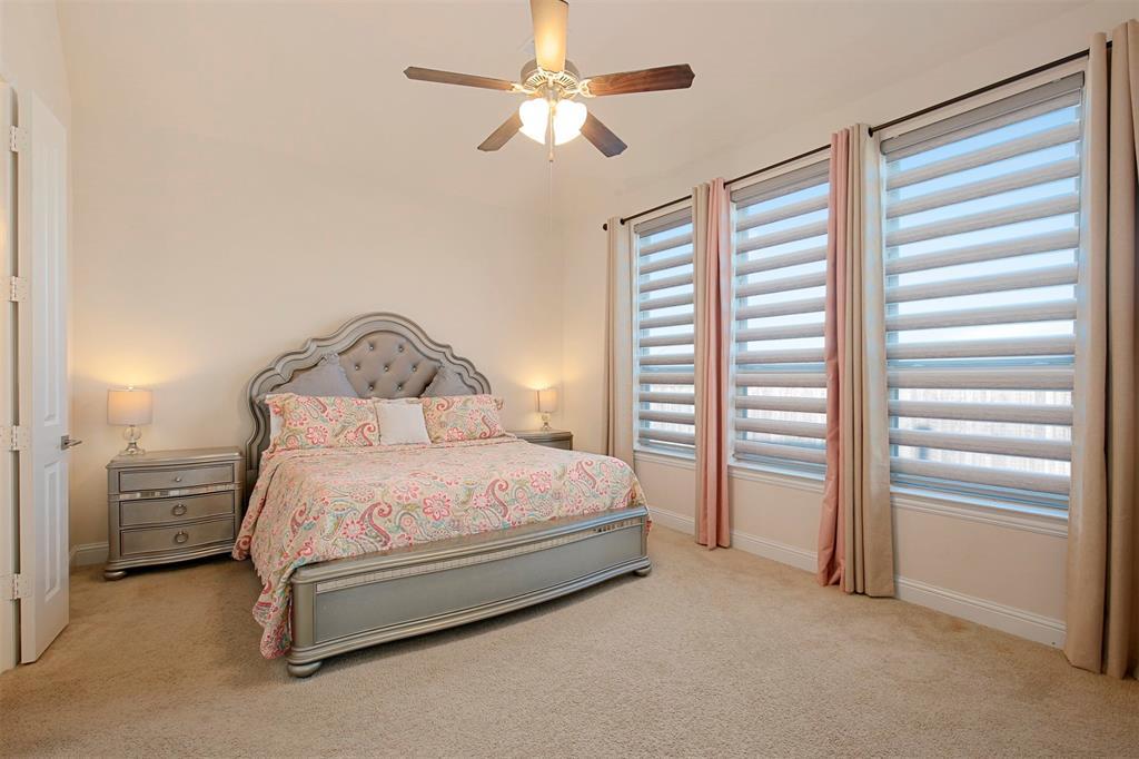 7335 Meler Lane, Irving, Texas 75063 - acquisto real estate best style realtor kim miller best real estate reviews dfw