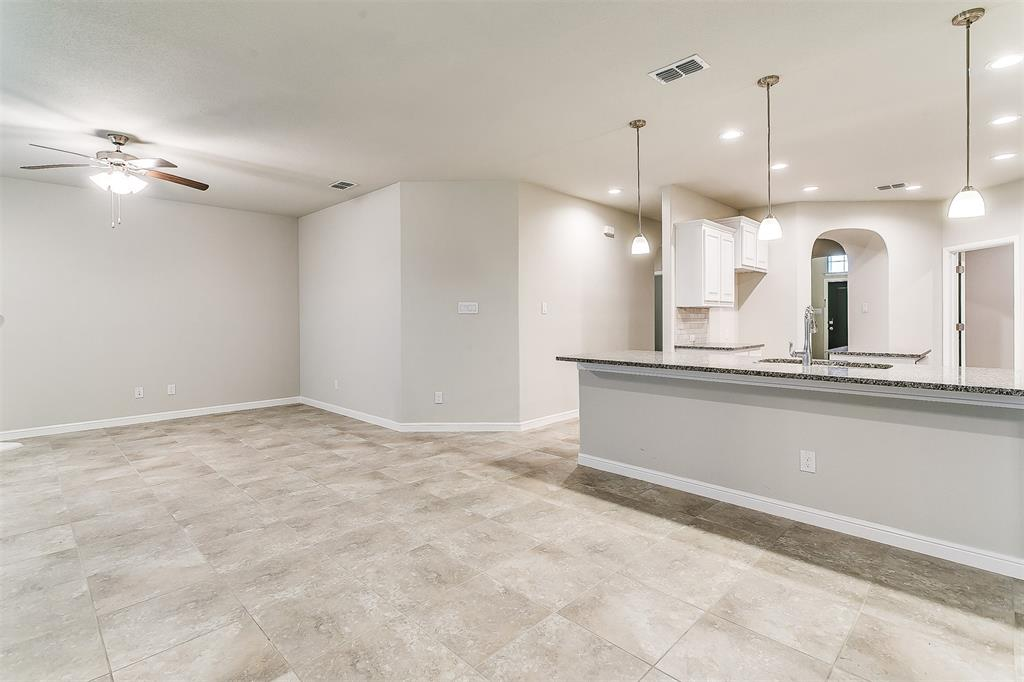 568 Pendennis  Drive, Saginaw, Texas 76131 - acquisto real estate best listing agent in the nation shana acquisto estate realtor