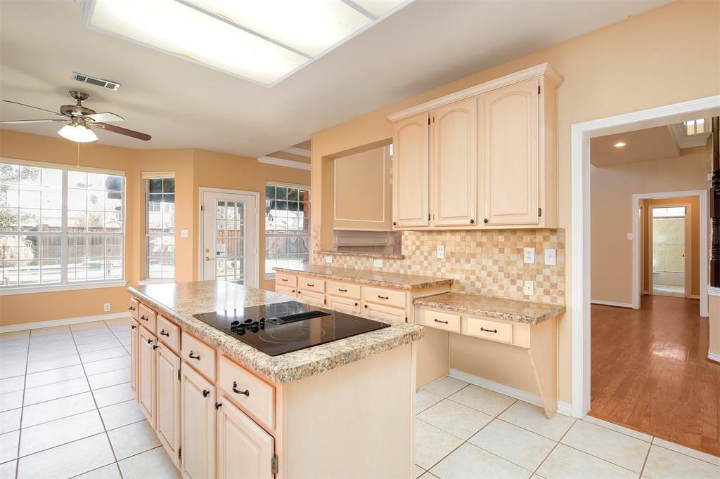 4425 Buchanan Drive, Plano, Texas 75024 - acquisto real estate best luxury buyers agent in texas shana acquisto inheritance realtor