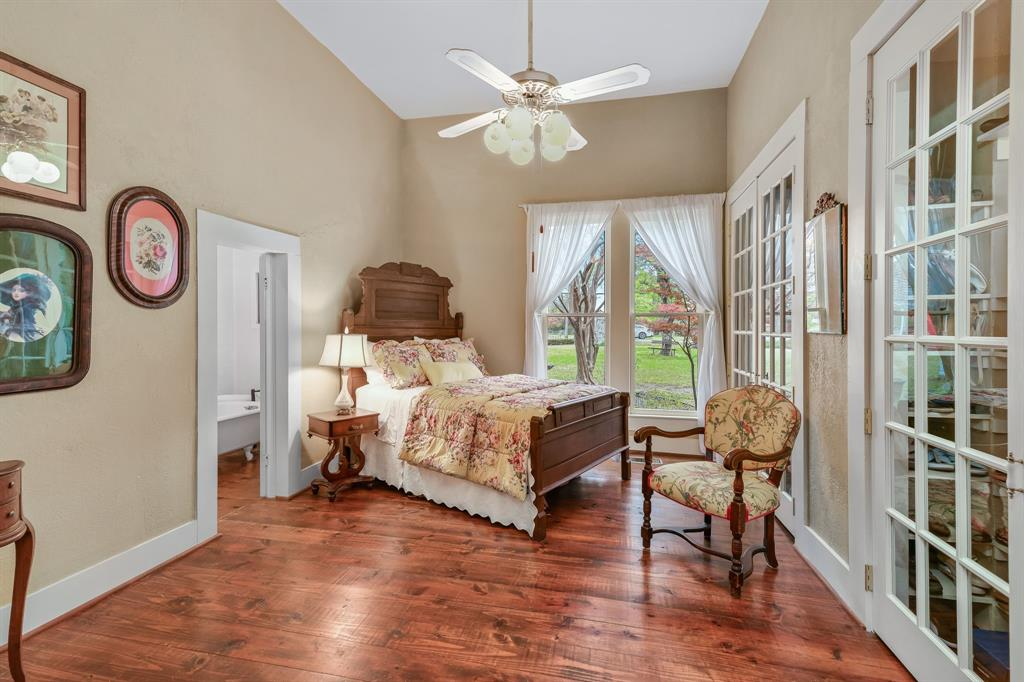 501 Kernodle Street, Rockwall, Texas 75087 - acquisto real estate best photo company frisco 3d listings