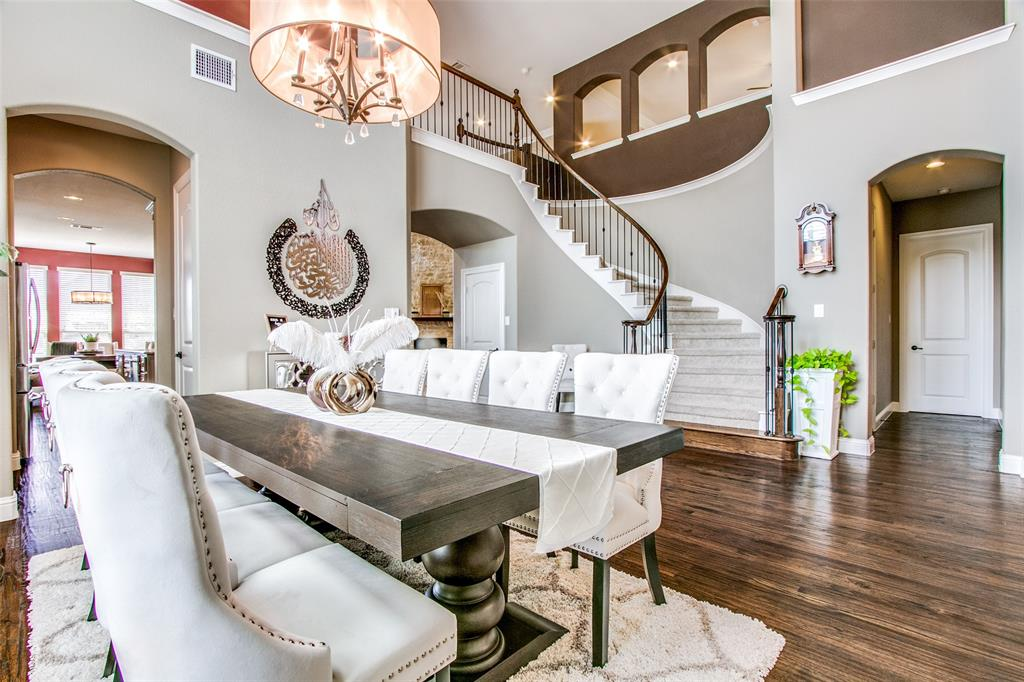 1508 Saddletree Lane, Keller, Texas 76248 - acquisto real estate best celina realtor logan lawrence best dressed realtor