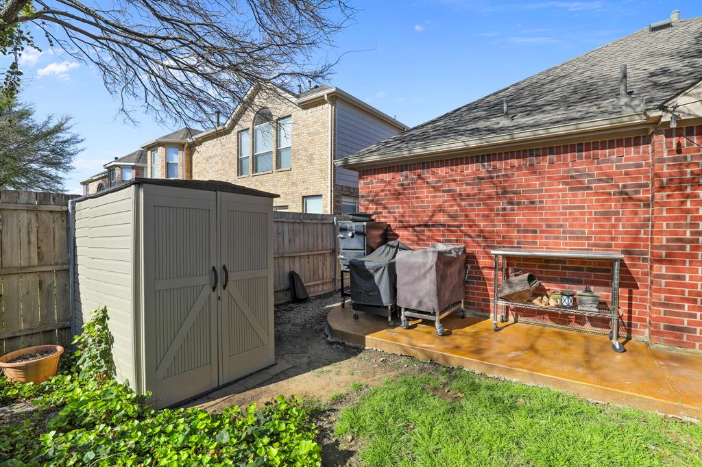 2513 Spring Drive, McKinney, Texas 75072 - acquisto real estate best park cities realtor kim miller best staging agent