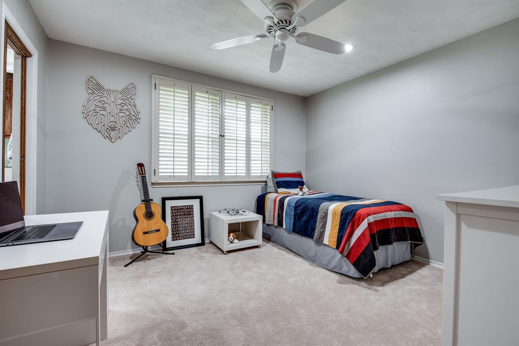 700 Winchester  Drive, Richardson, Texas 75080 - acquisto real estate smartest realtor in america shana acquisto