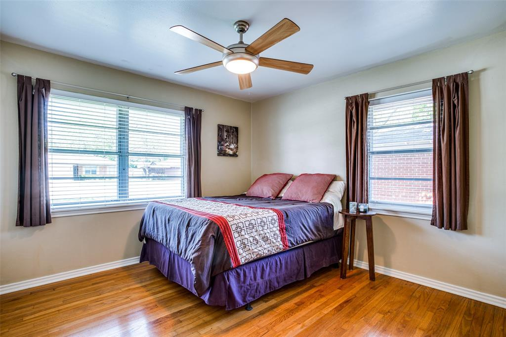 406 Frances  Way, Richardson, Texas 75081 - acquisto real estate best photos for luxury listings amy gasperini quick sale real estate