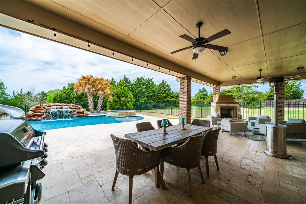 192 Denali Way, Waxahachie, Texas 75167 - Acquisto Real Estate best mckinney realtor hannah ewing stonebridge ranch expert