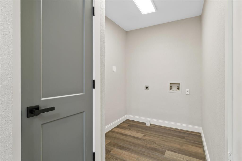 4282 Fm 859 Edgewood, Texas 75117 - acquisto real estate best listing photos hannah ewing mckinney real estate expert