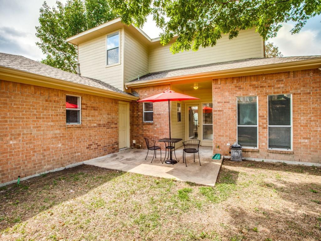 318 Harbor Landing  Drive, Rockwall, Texas 75032 - acquisto real estate best negotiating realtor linda miller declutter realtor