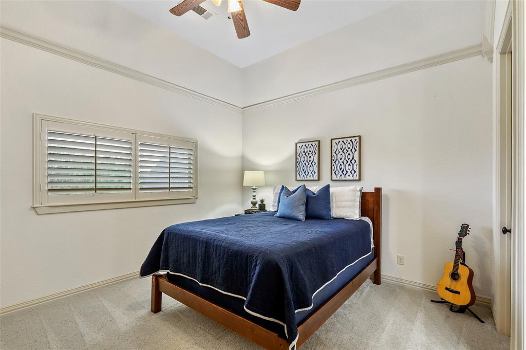 1710 Bur Oak  Drive, Southlake, Texas 76092 - acquisto real estate best park cities realtor kim miller best staging agent