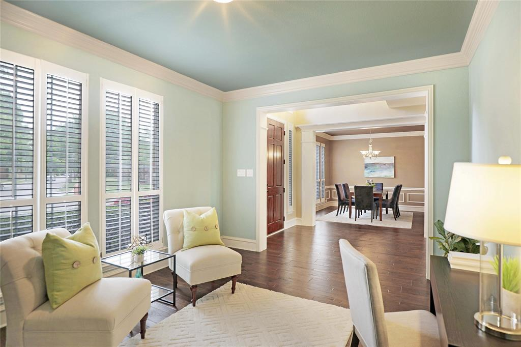 3712 Hibbs  Street, Plano, Texas 75025 - acquisto real estate best flower mound realtor jody daley lake highalands agent of the year