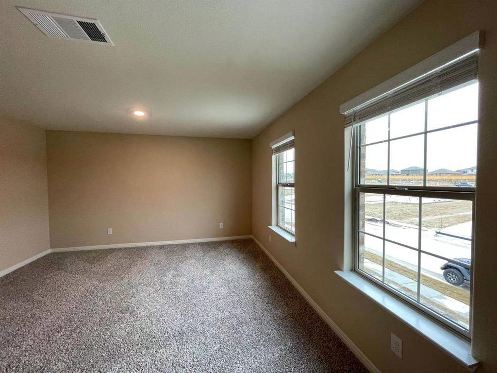 231 Enchanted Way, Princeton, Texas 75407 - acquisto real estate best luxury buyers agent in texas shana acquisto inheritance realtor