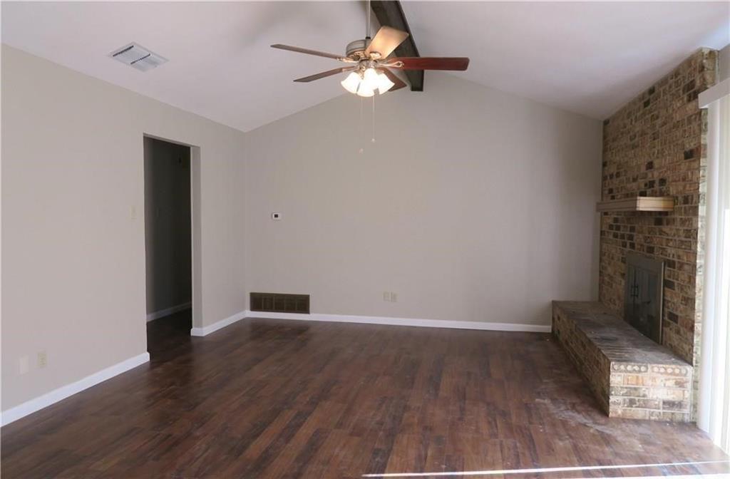 6432 Melinda Court, Watauga, Texas 76148 - Acquisto Real Estate best mckinney realtor hannah ewing stonebridge ranch expert