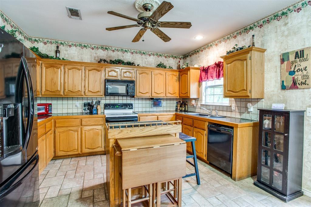 74 Meadow Hill  Lane, Sherman, Texas 75090 - acquisto real estate best designer and realtor hannah ewing kind realtor