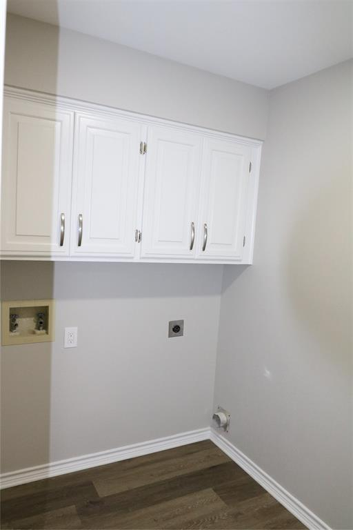 1632 Meadowlark  Hideaway, Texas 75771 - acquisto real estate best plano real estate agent mike shepherd