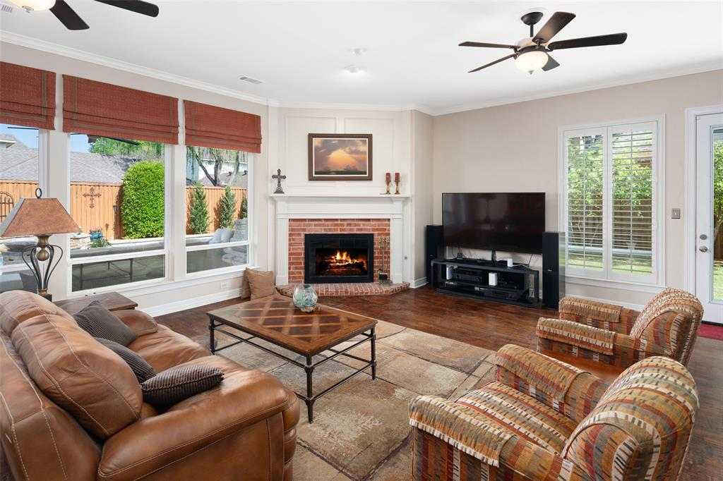 2808 Covey  Place, Plano, Texas 75093 - acquisto real estate best flower mound realtor jody daley lake highalands agent of the year