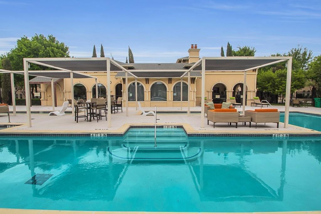 6884 Regello  Drive, Frisco, Texas 75034 - Acquisto Real Estate best mckinney realtor hannah ewing stonebridge ranch expert