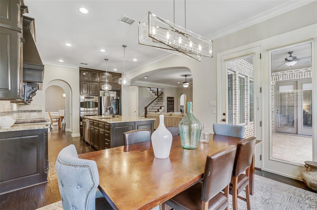 3590 Hickory Grove  Lane, Frisco, Texas 75033 - acquisto real estate best real estate company in frisco texas real estate showings