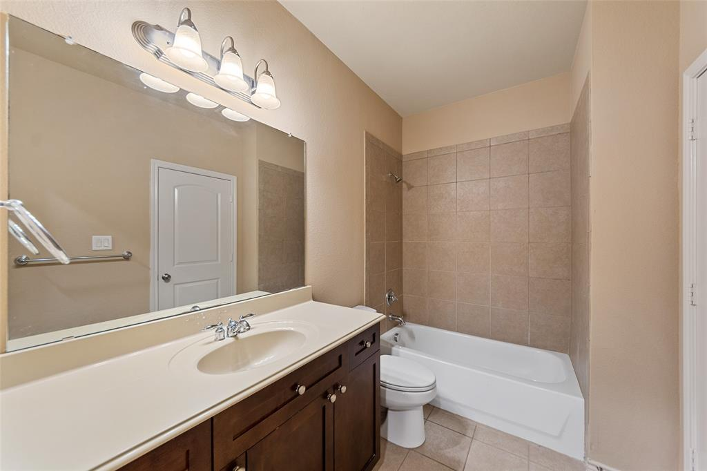 6549 Rutherford  Road, Plano, Texas 75023 - acquisto real estate best realtor dallas texas linda miller agent for cultural buyers