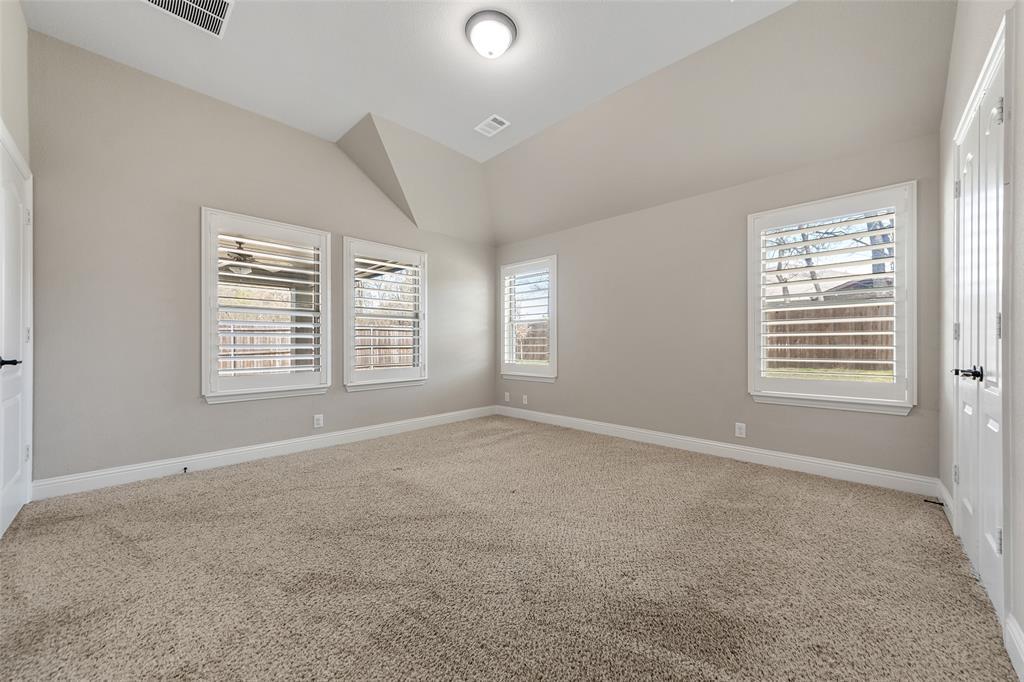 1999 Mercer  Lane, Princeton, Texas 75407 - acquisto real estate best realtor dfw jody daley liberty high school realtor