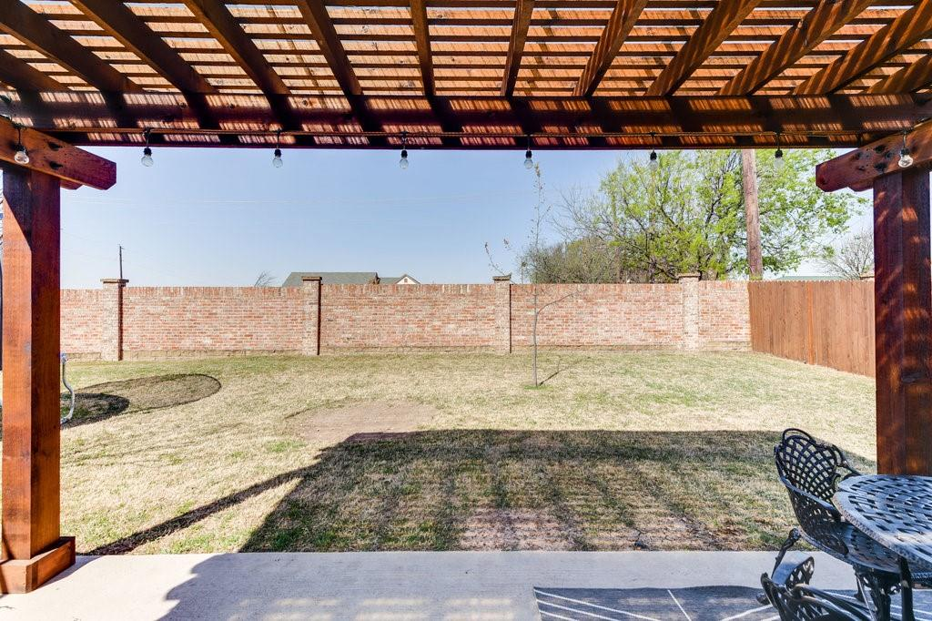 123 Sierra Drive, Waxahachie, Texas 75167 - acquisto real estate best realtor foreclosure real estate mike shepeherd walnut grove realtor