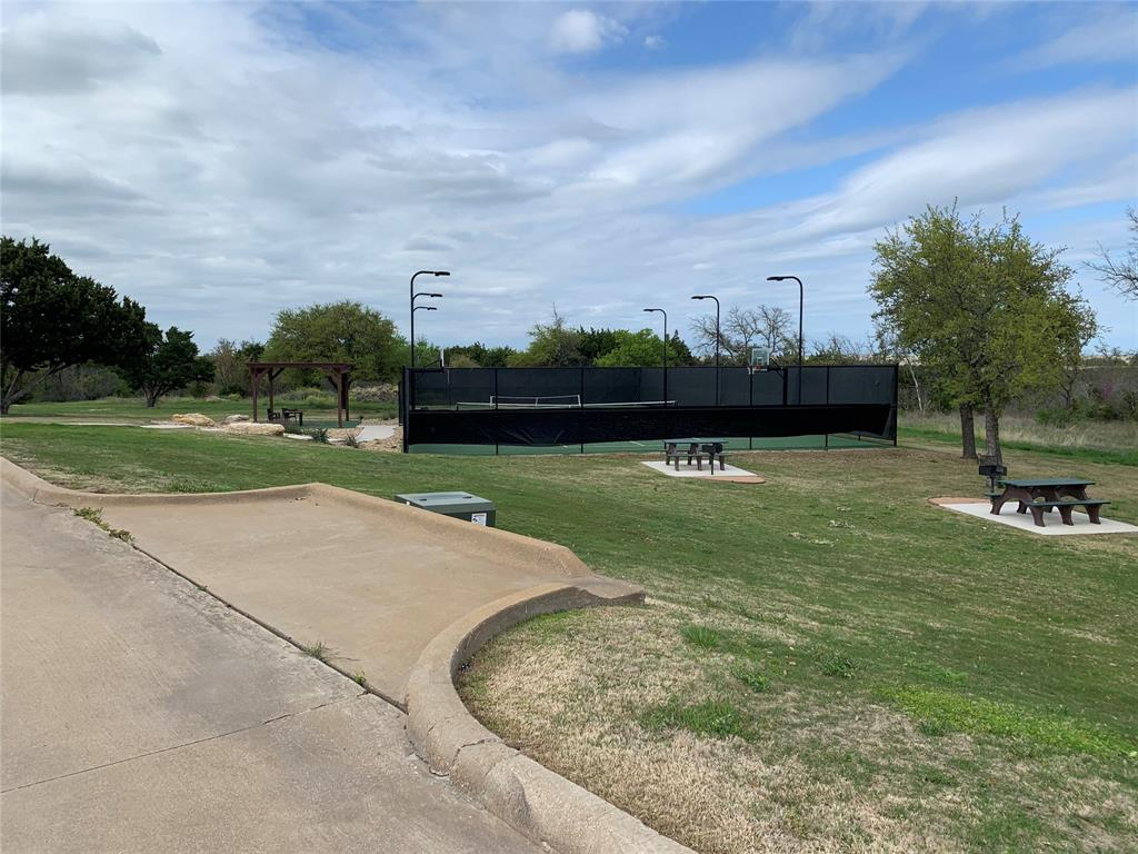 8017 Nairn Court, Cleburne, Texas 76033 - acquisto real estate best real estate company to work for
