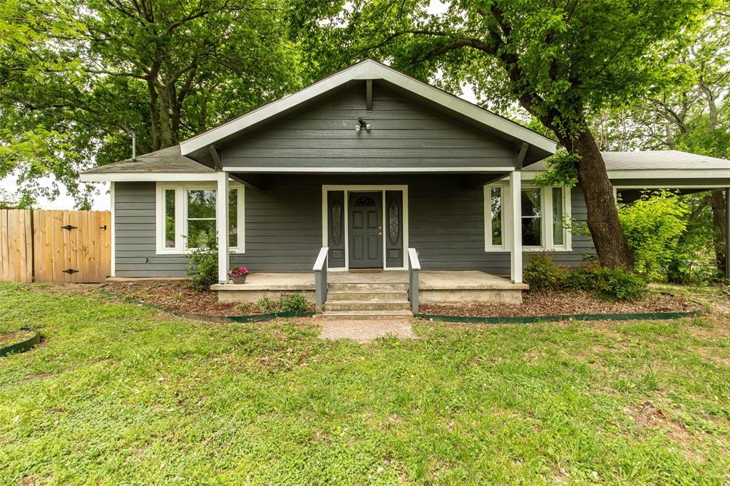 190 Hudson  Street, Newark, Texas 76071 - Acquisto Real Estate best plano realtor mike Shepherd home owners association expert