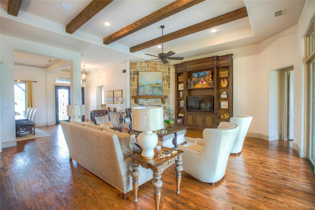 4728 Amble  Way, Flower Mound, Texas 75028 - acquisto real estate best listing agent in the nation shana acquisto estate realtor