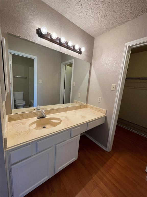 1152 Hemlock Drive, DeSoto, Texas 75115 - acquisto real estate best designer and realtor hannah ewing kind realtor