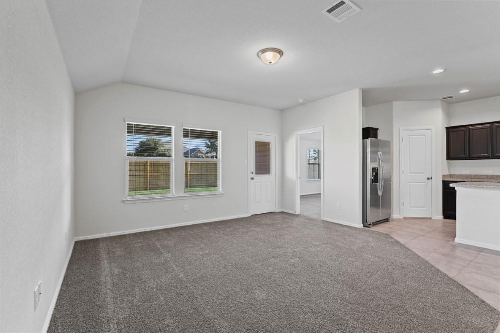 9340 HERRINGBONE  Drive, Fort Worth, Texas 76131 - acquisto real estate best highland park realtor amy gasperini fast real estate service