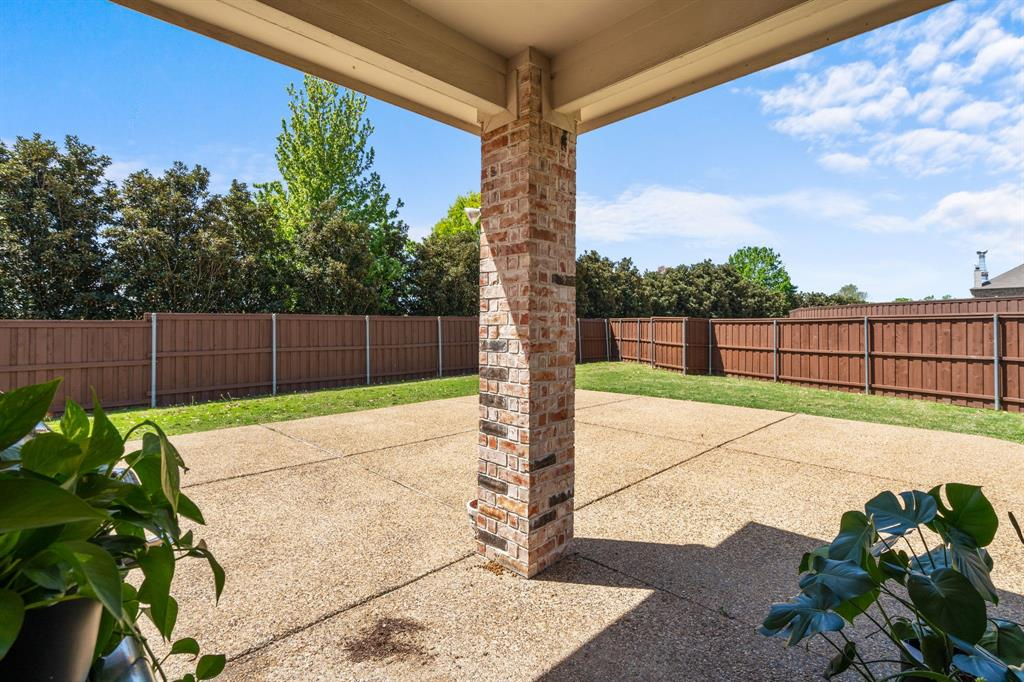 13307 Deercreek  Trail, Frisco, Texas 75035 - acquisto real estate agent of the year mike shepherd