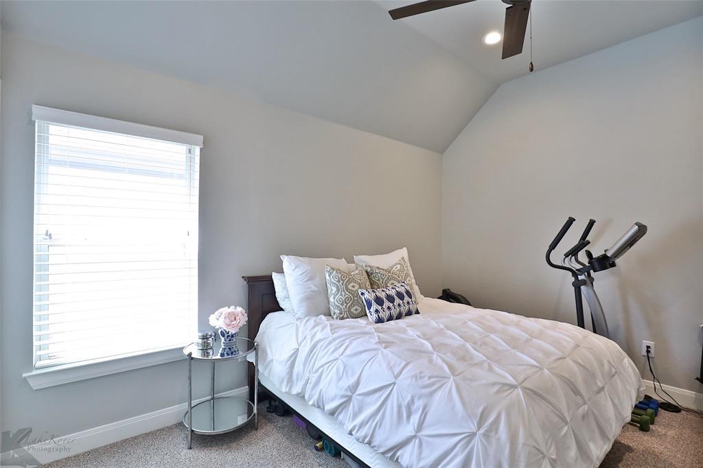 5750 Legacy  Drive, Abilene, Texas 79606 - acquisto real estate best looking realtor in america shana acquisto