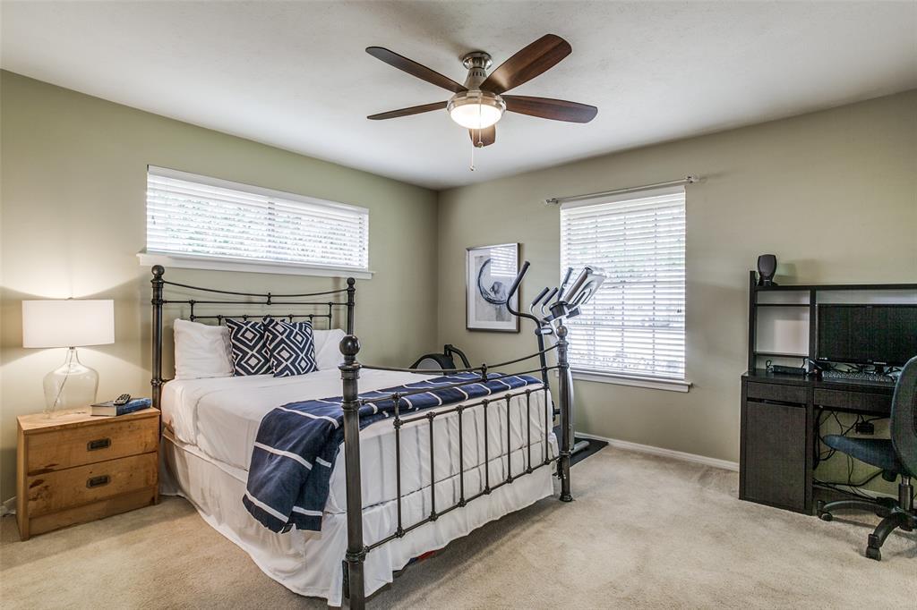 3747 Townsend Drive, Dallas, Texas 75229 - acquisto real estate best luxury buyers agent in texas shana acquisto inheritance realtor
