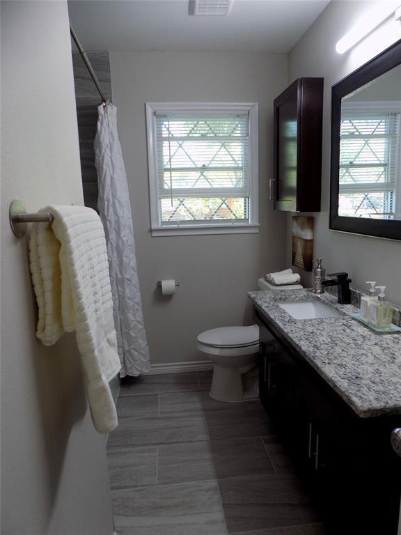 2730 Tisinger  Avenue, Dallas, Texas 75228 - acquisto real estate best frisco real estate agent amy gasperini panther creek realtor