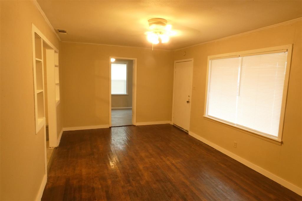 2758 Beech Street, Abilene, Texas 79601 - acquisto real estate best the colony realtor linda miller the bridges real estate