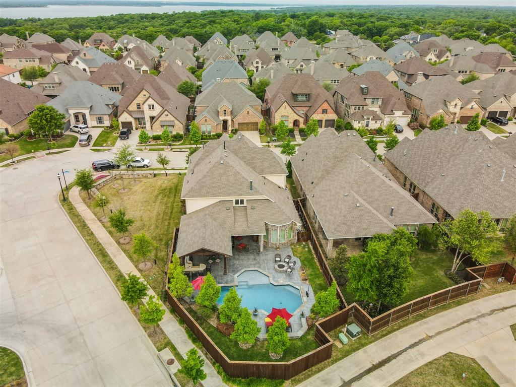 2616 Virginia  Parkway, Flower Mound, Texas 75022 - acquisto real estate best real estate idx dilusso marketing mike acquisto
